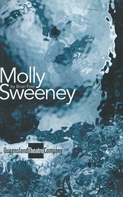 Molly Sweeney - 2