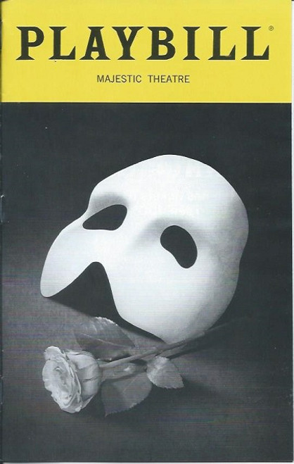 The Phantom of the Opera is a musical with music by Andrew Lloyd Webber and lyrics by Charles Hart. Richard Stilgoe and Lloyd Webber wrote the musical's book together. Stilgoe also provided additional lyrics. Based on the French novel of the same name by Gaston Leroux, its central plot revolves around a beautiful soprano, Christine Daaé, who becomes the obsession of a mysterious, disfigured musical genius living in the subterranean labyrinth beneath the Paris Opéra House