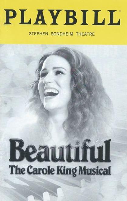 Beautiful - 6