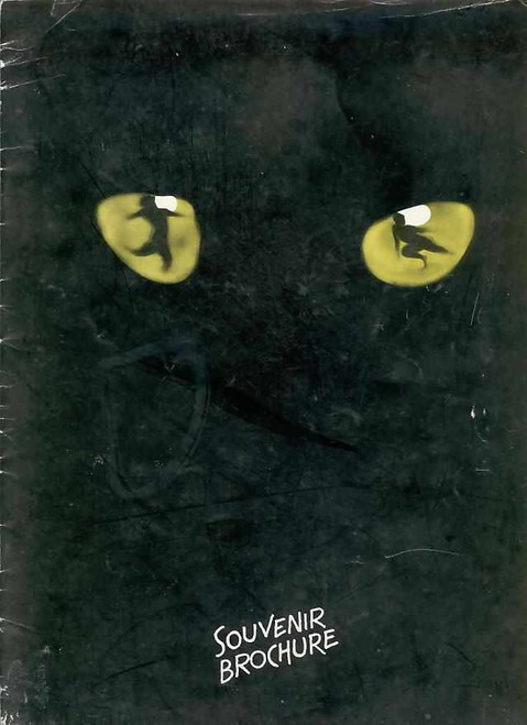 """Cats is a musical composed by Andrew Lloyd Webber based on Old Possum's Book of Practical Cats by T. S. Eliot. It introduced the song standard """"Memory""""."""