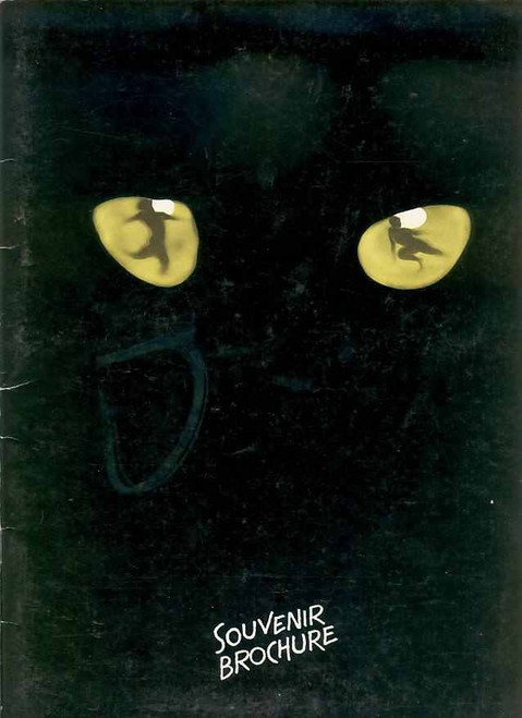 "Cats is a musical composed by Andrew Lloyd Webber based on Old Possum's Book of Practical Cats by T. S. Eliot. It introduced the song standard ""Memory""."