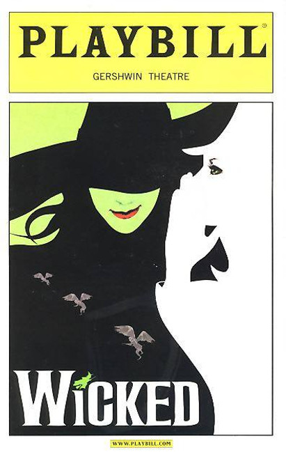 Wicked is a musical with music and lyrics by Stephen Schwartz and a book by Winnie Holzman. The story is loosely based on the novel Wicked