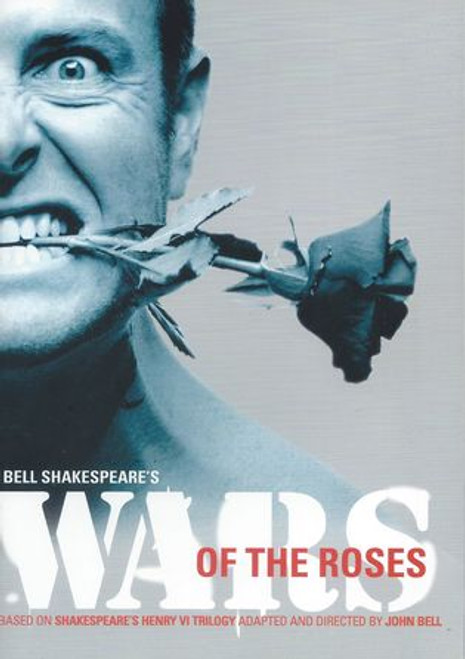 War of the Roses 2005 - Joe Manning, John Batchelor, Robert Alexander, Christopher Stollery, Greg Stone, Timothy Walter, Matthew Moore, Richard Piper, Peter Lamb, Darren Gilshenan, Blazey Best