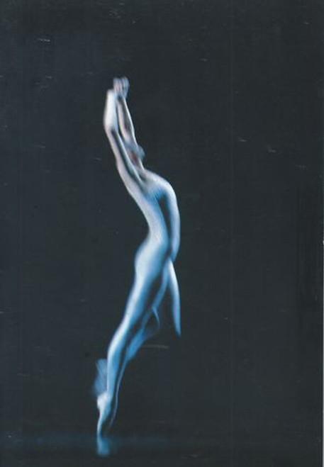 Meander - Equus - Voluntaries  The Australian Ballet (1984)