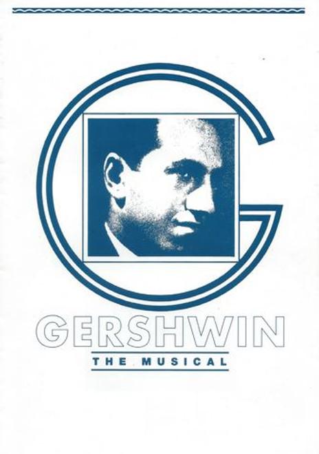 Gershwin the Musical