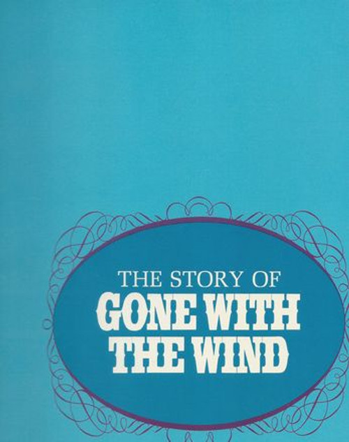 Gone With The Wind (1939) Re-Release Directed by Victor Fleming