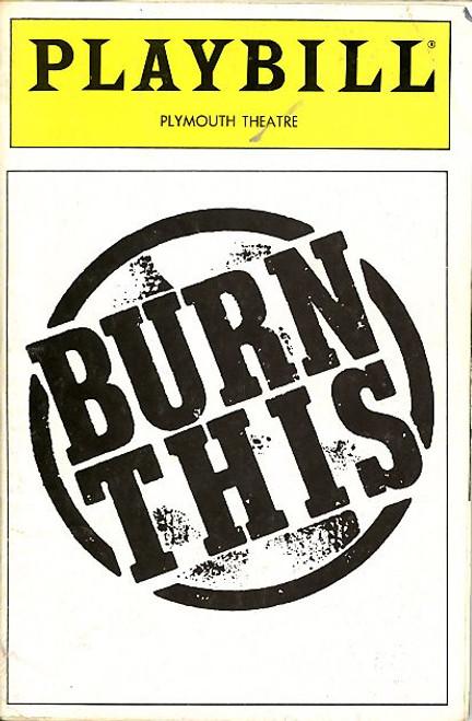 burnthisdec1987