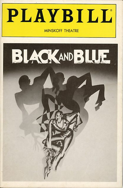 Based on an idea by Mel Howard and conceived by Hector Orezzoli and Claudio Segovia, it consists of songs by artists such as W. C. Handy, Louis Armstrong, Duke Ellington, Fats Waller, Eubie Blake, and Big Maybelle and skits peppered with bits of bawdy humor.