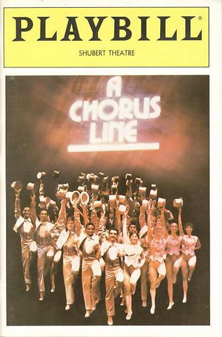 choruslinemar1984