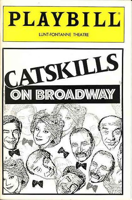 This show is comedy Freddie Roman, Dick Capri, and Mal Z Lawrence were there when it was happening, honing their craft in the Catskills in its golden years.