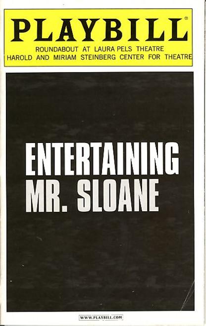 Entertaining Mr Sloane - 5
