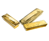 Why Buy Gold? Top 5 reasons to buy physical Gold!