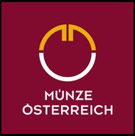 Austrian Mint / Munze Osterreich