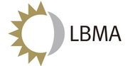 Mixed LBMA approved refiners