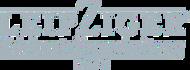 Leipziger Edelmetallverarbeitung