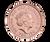 Queen Elizabeth II Gold Sovereign