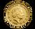 1/10oz Gold Britannia