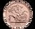 Queen Elizabeth II Gold Sovereign 2020