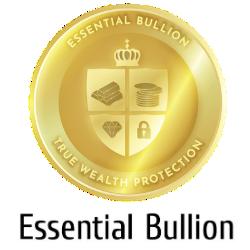 Essential Bullion