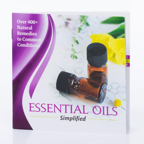 emotions and essential oils 7th edition pdf