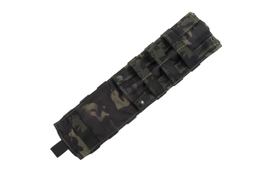 "The ""Big Boy"" Folding Saw Pouch (BBFSP)"