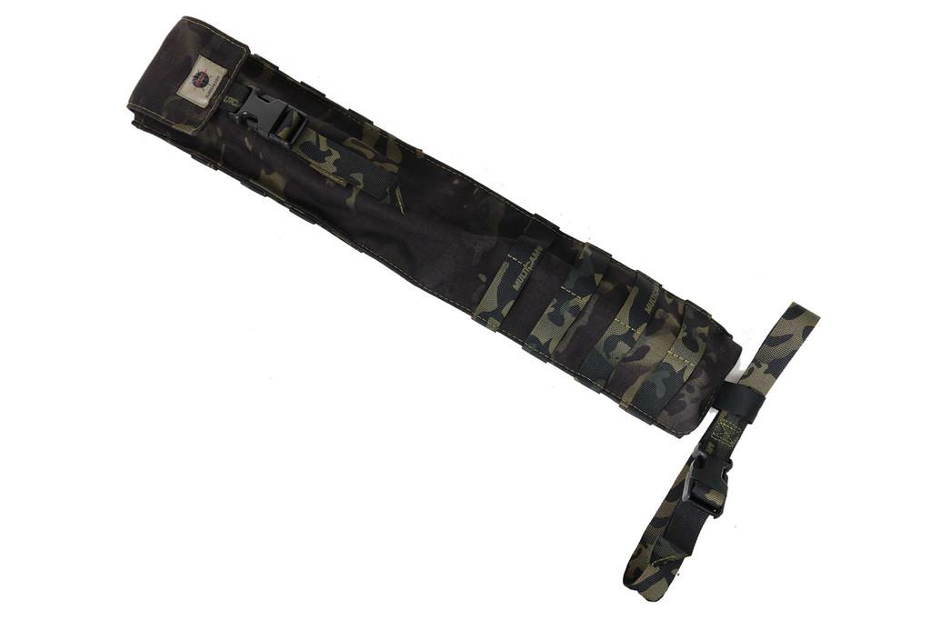 Multi-Cam Black