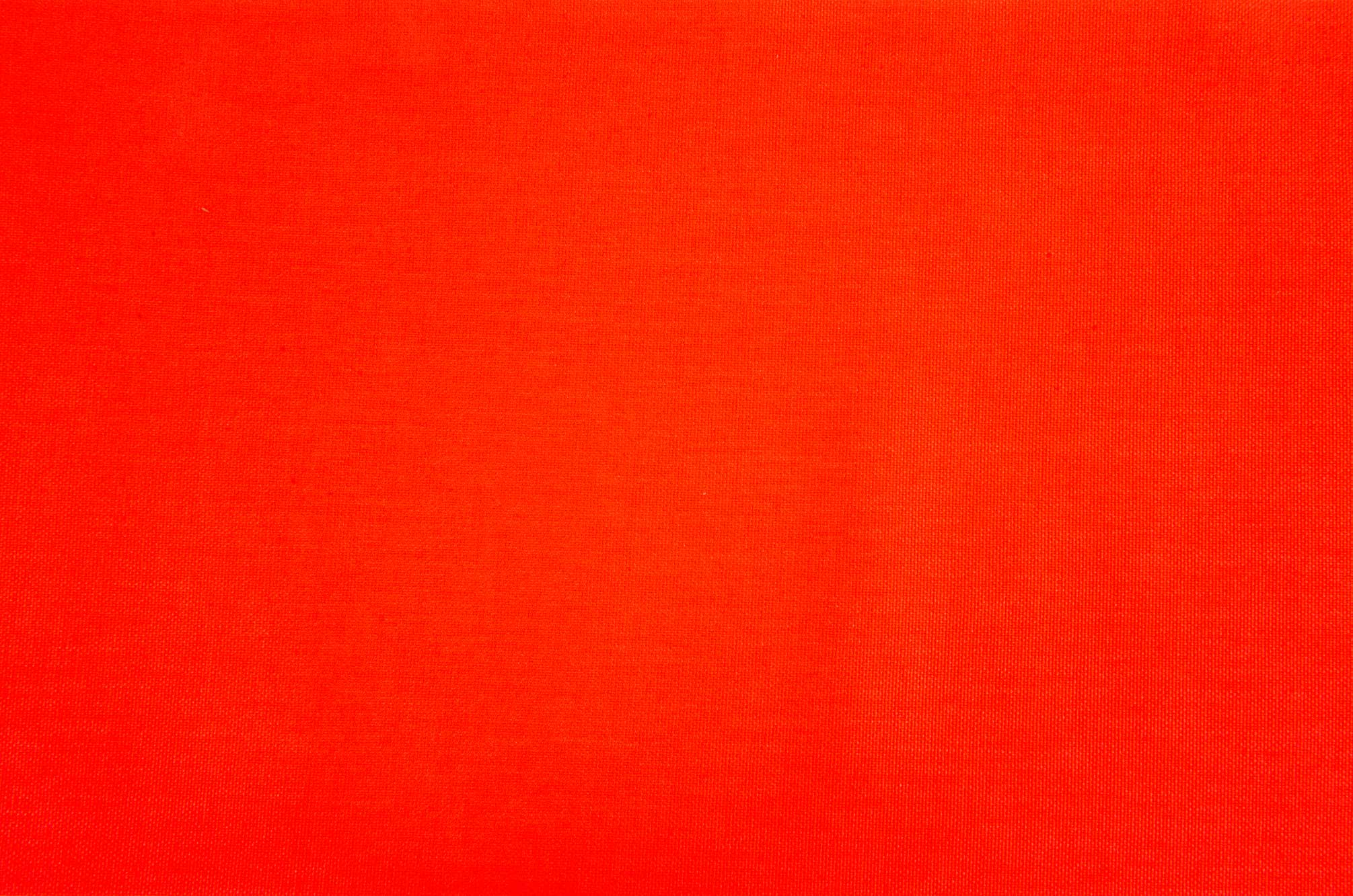 rescue-orange.jpg