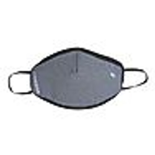 SUPERMASK W95 Plus Reusable Outdoor Respirator - POINTEL GREY - Pack of 7