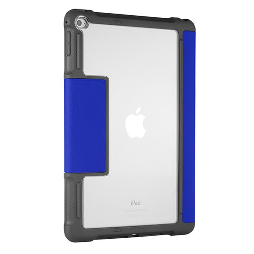 iPad Mini case - 1,2,3 / Retina