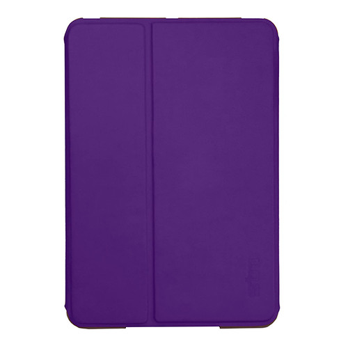 iPad Mini - 1,2,3 / Retina Purple