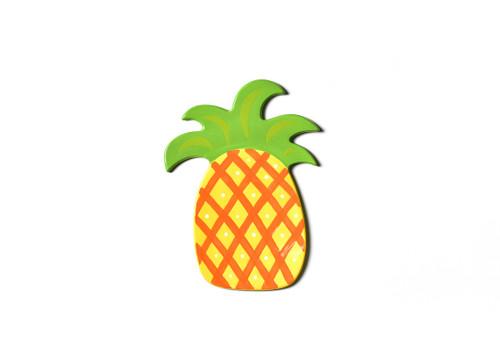 Pineapple Big Attachment
