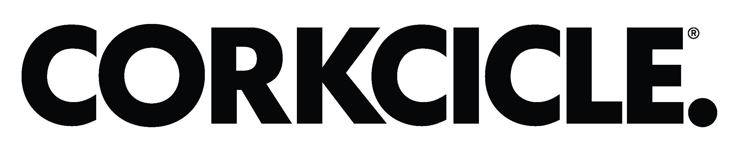 corkcicle-logo-main.png