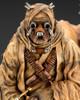 Star Wars: A New Hope: Tusken Raider (Barbaric Desert Tribe Version) ARTFX
