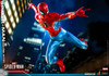Hot Toys Spider-Man Spider Armor MK IV