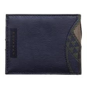 Aquaman Bi Fold Wallet
