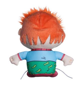 Classic '90S Nick Toons Chuckie Plush