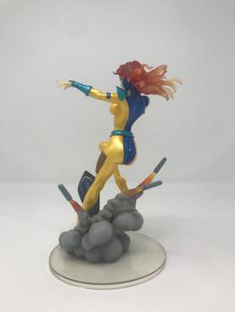 Kotobukiya Marvel Jean Grey Bishoujo [No Box]
