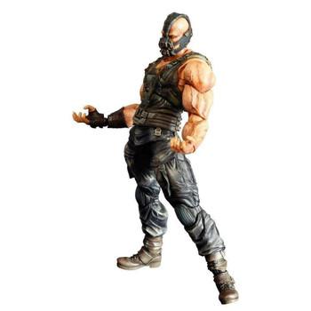 Square Enix Dark Knight Trilogy: Bane Play Arts Kai