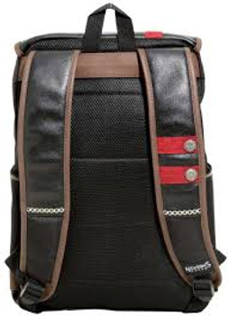 Assassins Creed Rogue Backpack