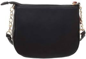 The Flash Crossbody Handbag