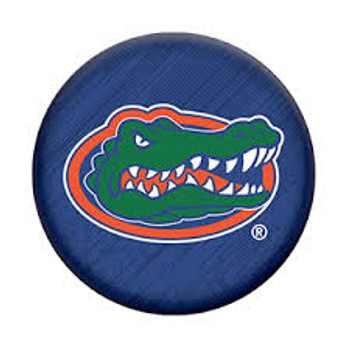 Gators Pop Socket