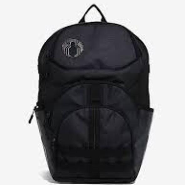 Spider-Man Backpack Ht
