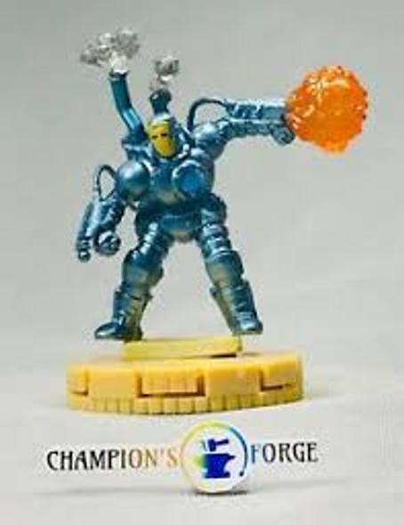 Heroclix Iron Man