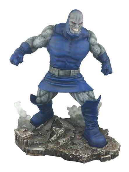 DC Gallery Darkseid Deluxe