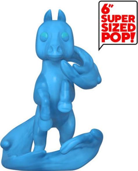 """Funko Pop! Disney: Frozen 2 - The Water Nokk 6"""""""