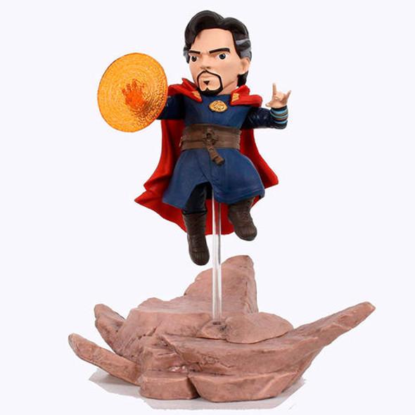Beast Kingdom Infinity War Dr. Strange