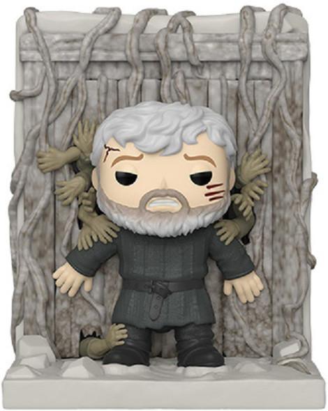 POP Games of Thrones: Hodor Holding the Door