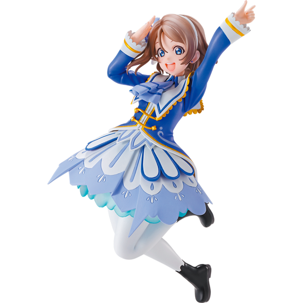"""Watanabe You """"Lovelive! Sunshine!!"""", Bandai Ichiban"""