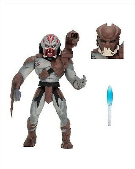 Predator Classics  - Berserker Predator