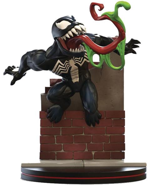 Q-Fig Venom